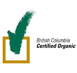 Certified-Organic-2-150x143[1]