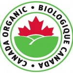 Organic-Canada-150x150[1]