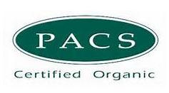 PACS-Logo[1]