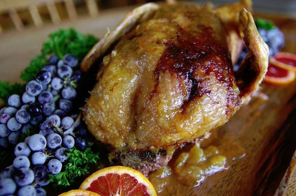 Roast-Chicken[1]